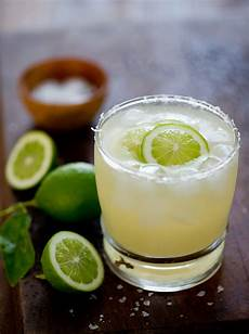 10 margarita recipes to put the quot ayyy oh quot in your cinco