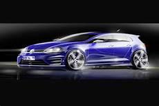 Poids Golf 7 Volkswagen Golf 7 R 2013 Fiche Technique Et Prix