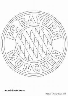 Fc Bayern Malvorlagen Zum Ausdrucken Comic 99 Das Beste Fc Bayern Logo Zum Ausmalen Bild Kinder