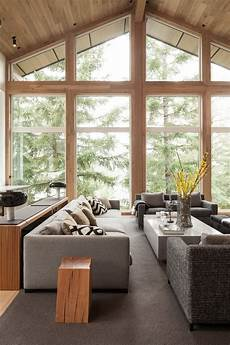 scandinavian inspired window designs modernize