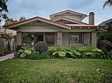 airplane bungalow house plans image result for airplane bungalow bungalow exterior