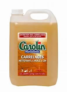 Carolin Huile De Fabricant