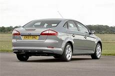 ford mondeo 2008 ford mondeo mk4 2007 2008 used car review car review rac drive