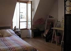 Chambre De Bonne Bastille Location Appartement