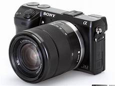 sony mirrorless sony nex 7 in depth review digital photography review