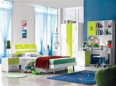 Ikea Jugendzimmer Gestalten - creative ikea bedroom for atzine