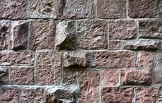 sandstein mauern verfugen archive naturstein spezialisten
