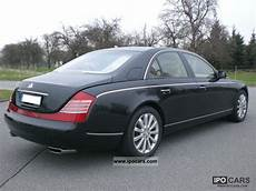 how to learn everything about cars 2004 maybach 62 on board diagnostic system 2004 maybach 57 reclaim vat exclusive car photo and specs