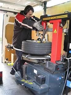 changement de pneu a domicile da ponte montage de pneus 224 domicile l entreprise