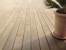 prix terrasse en bois exotique votre terrasse bois de qualit 233 au meilleur prix