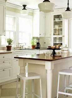 küchen im landhausstil k 252 che landhaus essplatz