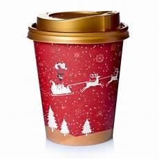 coffee to go becher 1000 x 0 2l mit deckel auswahl