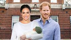 meghan markle baby meghan markle baby is a and other 2019 predictions