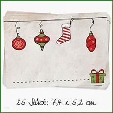 etiketten vorlagen weihnachten kostenlos kostenlose