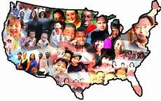 immigration series part 6 usa rotary e club of one world d5240