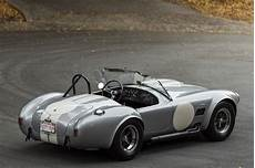 shelby cobra 427 1966 shelby 427 cobra s c sells at 2 94 million at rm