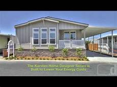 Affordable Manufactured Homes Mobile Sunnyvale San Jose