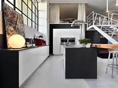 three creative lofts fit for stylish three creative lofts fit for stylish artists