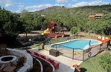 frio river vacation rentals concan tx resort reviews