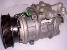 automobile air conditioning repair 1997 acura cl auto manual 1998 1999 2000 honda accord a c compressor 3 0l 6cyl 1997 1998 1999 acura cl ac ebay