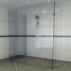 duschabtrennung aus glas modern duschabtrennung aus glas kann mehrschiebet 252 ren und