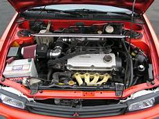 how does a cars engine work 1994 mitsubishi truck navigation system 1ncr3d1jax 1994 mitsubishi lancer specs photos modification info at cardomain
