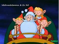 ausmalbilder weihnachtsmann und co kg buntes bonbon weihnachtsmann co kg