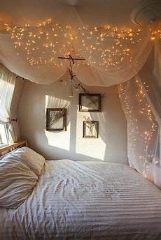 Die Besten 25 Schlafzimmer Lichterkette Ideen Auf