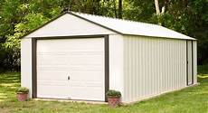 4 foot roll up garage arrow murryhill 12 x 17 foot shed with roll up garage door