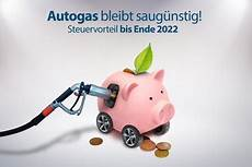 autogas steuer 2018 autogas steuervorteil nach 2018 verl 228 ngern petition