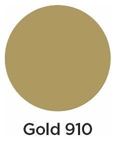 billigermalen ghiant acryl lackspray 300ml gold 910