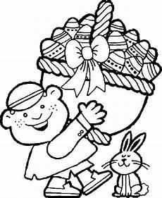 Ostereier Malvorlagen Tipps Ostereier Malvorlagen 2 123 Ausmalbilder