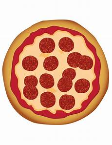 pizza clipart free pictures of a pizza free clip free