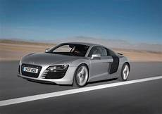 audi r8 2008 2008 audi r8 review ratings specs prices and photos