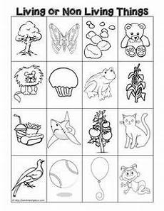 sorting living things worksheets 7894 living and non living things worksheets science worksheets free worksheets and