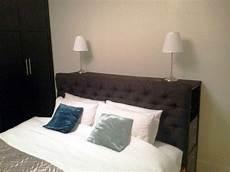 tete de lit etagere t 234 te de lit avec rangement t 234 te de lit avec rangement