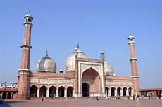 Circuit Passionn 233 Ment Rajasthan Inde Partir Pas Cher