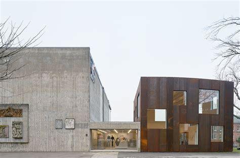 Drottens Museum Lund