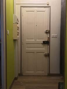 tole pour blindage de porte blindage de portes sur 18eme serrurerie cso