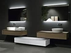 20 id 233 es pour un miroir salle de bain design moderne