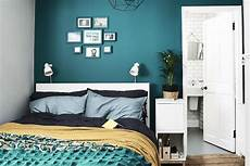 Schlaf Und Arbeitszimmer - best ikea furniture for your small bedroom apartment therapy