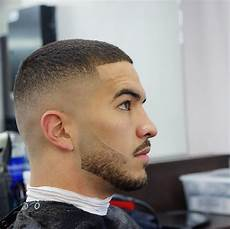 simple short hair with bald fade hairstyles best fade haircuts mens haircuts fade short fade