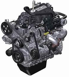 Servicing Chrysler S Versatile 3 3l And 3 8l Engines