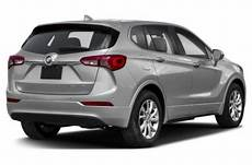 2019 buick envision specs safety rating mpg carsdirect