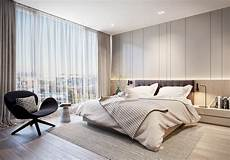 1 Bedroom Apartment Decor Ideas by 56 Cool One Bedroom Apartment Plans Ideas Roundecor