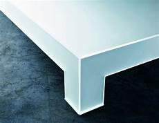 atlantis coffee table atlantis coffee table glas italia