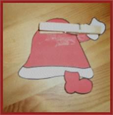 weihnachtsseite f 252 r kinder im kidsweb de