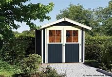 Neues Gartenhaus Streichen - lasiertes holz neu lasieren