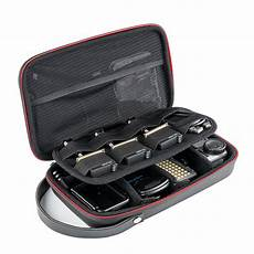 Telesin Multi Function Storage Protective telesin gp prc 278 multi function storage bag protective