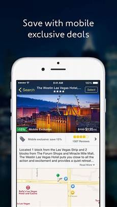 expedia hotels flights for iphone download